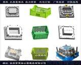 設計加工工具箱模具供應商