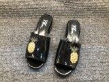 艺立鞋服 女士单鞋-时尚风格