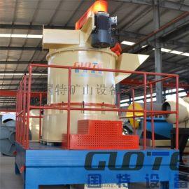 立式板材砂生产线  板材砂生产线 板材砂加工