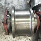 长期供应起重配件  直径200欧式车轮组