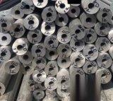 0cr23ni13耐热不锈钢管现货报价
