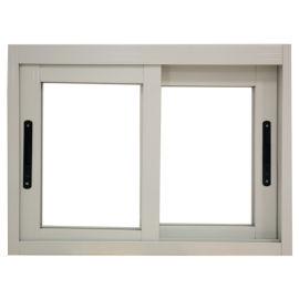 广东兴发铝材厂家直销2001铝合金推拉窗