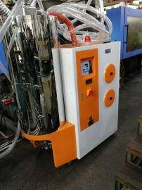 塑料干燥除湿机,分子筛塑料除湿机