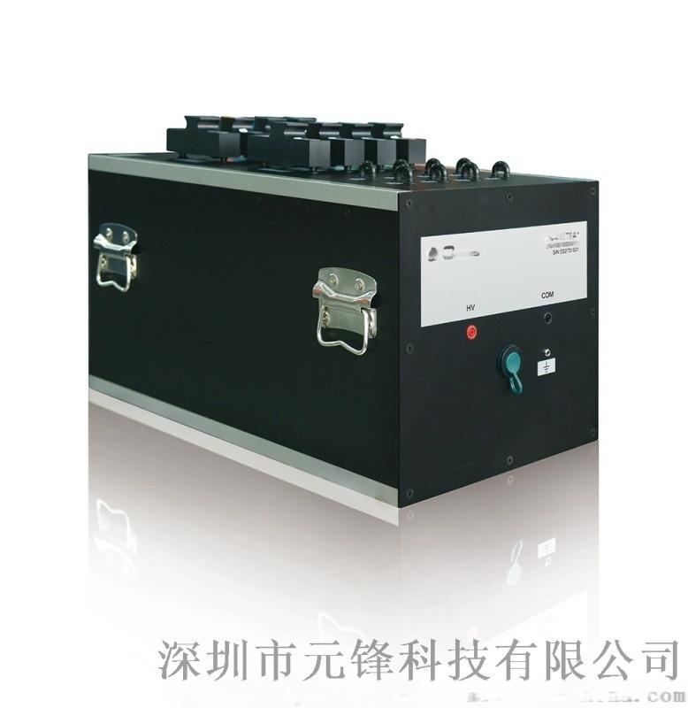 3Ctest/3C测试中国405T8A1耦合去耦网