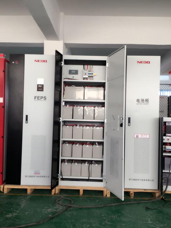 EPS电源65kw三相动力电源-厂家直供