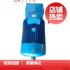 JZR2起重电机 **铜线 门式起重电机