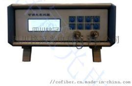 多模台式光衰减器