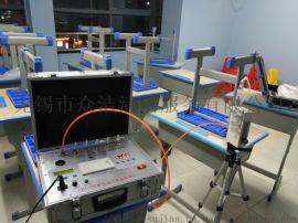 无锡甲醛检测, 无锡甲醛检测CMA报告
