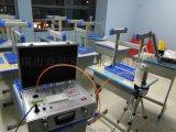 無錫甲醛檢測, 無錫甲醛檢測CMA報告