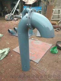 W-150弯管型通气管 Z-300排水通气帽