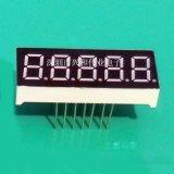 LED白光数码管,数码管彩屏,共阳数码管