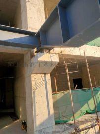 衡润板式阻尼橡胶支座的产品结构及组成