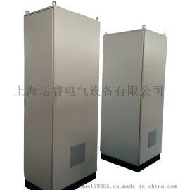 九折型材柜仿威图柜PS并柜拼柜电工防雨防水电气柜