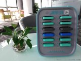 深圳共享自动销售机柜共享充电宝贴牌厂家