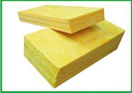 大口径管道保温用硅酸铝毡 玻璃棉板 岩棉板 划算