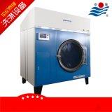 毛巾高效烘干机 蒸汽加热型高效快速烘干设备