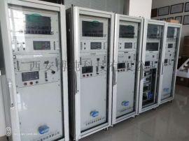 工业窑炉烟气排放在线监测系统