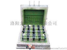 鹤壁铝合金压铸件 新乡铝合金铸造 安阳连续冲压模具