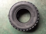 高品质沙滩车ATV轮胎22*7-10