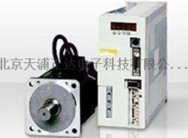三洋伺服器维修三洋驱动器维修三洋伺服维修北京