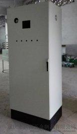 高頻櫃、低頻櫃、PLC櫃、動力櫃
