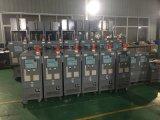 扬州模具恒温机(水循环),南通运水式模具恒温机,太仓模具温控机厂家