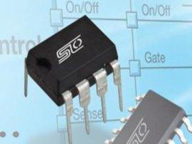 40V 60V, 80V 100V 3A升压型LED恒流驱动芯片