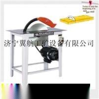 电动木工圆锯机  3KW手动木工圆锯机   木材圆锯机  箱式木工圆锯机  小型木工圆锯机