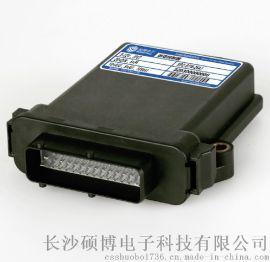 供应环卫26路德国品质的运动控制器 工业PLC SPC-STW-26A1 硕博电子
