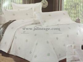 酒店床单|宾馆床单|酒店客房床单|宾馆客房床单