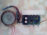 HASUNCAST环型变压器灌封胶水