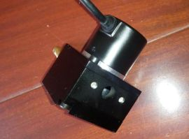 济南光宇1米以内0-10V输出拉线位移传感器GYL10