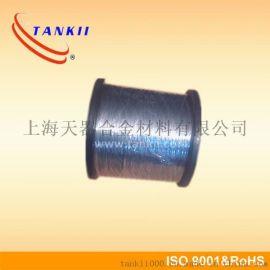 上海天器供应 热电偶丝
