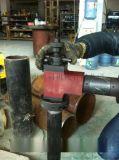 奥科牌 不锈钢管坡口机 电动管道坡口机
