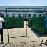 【沃达】优质高速围栏厂家_框架围栏网