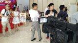 东莞工厂专题片短片视频录像拍摄制作