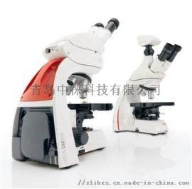 徕卡教学用 **/750生物显微镜
