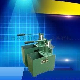 上海飞舟SYL-4/80型手动试压泵