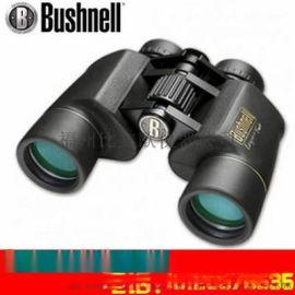 博士能经典8x42 高清便携防水防雾双筒望远镜