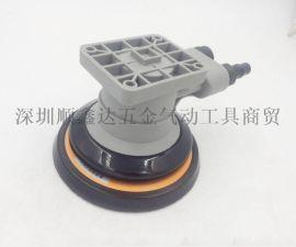 直销自动化机械手方形圆形机械打磨机抛光机