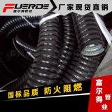 蛇皮防水阻燃镀锌软管 电线电缆保护套管国标38