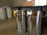 不鏽鋼WAM倉頂除塵器