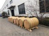 泰安鋁鎂錳板生產廠家-山東標鼎建材