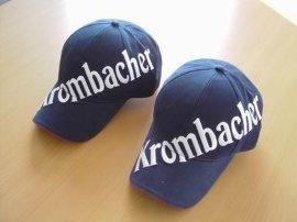 棒球帽001