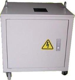 干式隔离变压器 (SG)