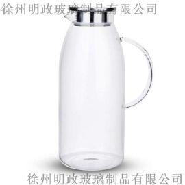 江西玻璃瓶厂玻璃杯玻璃罐玻璃制品玻璃茶具