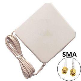 LTE路由器天线华为天线