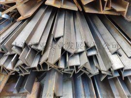 热轧T型钢特点和常见的领域