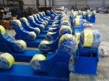 青岛焊接滚轮支架厂家、潍坊自动滚轮架免费安装