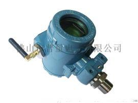 物聯網壓力感測器PT500-901